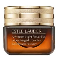 Estée Lauder Advanced Night Repair Eye Supercharged Complex - ESTEE LAUDER. Comprar al Mejor Precio y leer opiniones