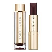 Estée Lauder Pure Color Love Barra de labios - ESTEE LAUDER. Comprar al Mejor Precio y leer opiniones