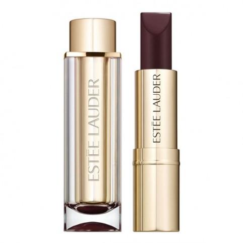 Estée Lauder Pure Color Love Barra de labios - ESTEE LAUDER. Perfumes Paris