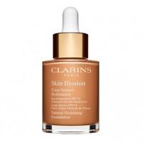 Clarins Skin Illusion Teint Naturel SPF15 - CLARINS. Comprar al Mejor Precio y leer opiniones