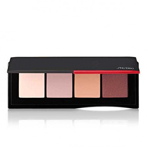Shiseido Essentialist Eye Palette 01 - SHISEIDO. Perfumes Paris