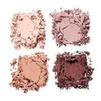 Shiseido Essentialist Eye Palette 01 - SHISEIDO. Comprar al Mejor Precio y leer opiniones