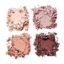 Shiseido Essentialist Eye Palette 01
