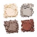 Shiseido Essentialist Eye Palette 02