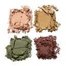 Shiseido Essentialist Eye Palette 03