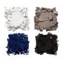 Shiseido Essentialist Eye Palette 04