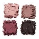 Shiseido Essentialist Eye Palette 06