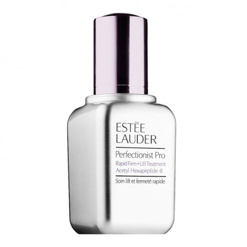 Estée Lauder Perfectionist Pro Rapid Lifting Serum Non-Sleeved - ESTEE LAUDER. Perfumes Paris