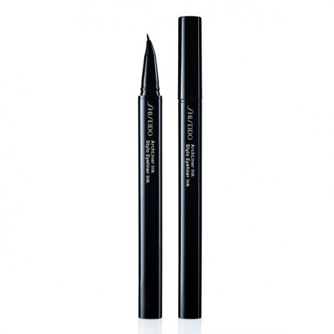 Shiseido Archliner Eyeliner - SHISEIDO. Perfumes Paris