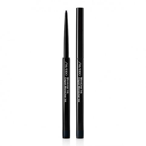 Shiseido Microliner Ink 01 - SHISEIDO. Perfumes Paris