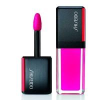 Shiseido Lacquerink Lipshine 301 - SHISEIDO. Comprar al Mejor Precio y leer opiniones
