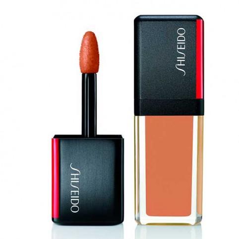 Shiseido Lacquerink Lipshine 310 - SHISEIDO. Perfumes Paris