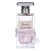 Lanvin Jeanne Eau de Parfum - LANVIN. Comprar al Mejor Precio y leer opiniones