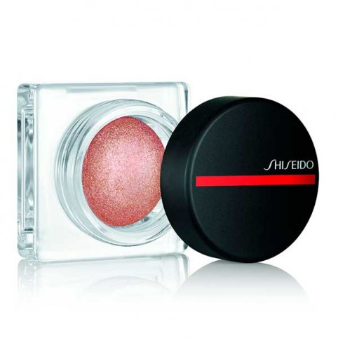 Shiseido Aura Dew Iluminador - SHISEIDO. Perfumes Paris
