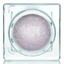 Shiseido Aura Dew Iluminador 01