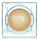 Shiseido Aura Dew Iluminador 02