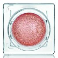 Shiseido Aura Dew Iluminador - SHISEIDO. Comprar al Mejor Precio y leer opiniones