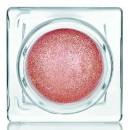 Shiseido Aura Dew Iluminador 03