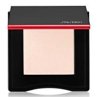Shiseido Innerglow Cheekpowder Blush - SHISEIDO. Comprar al Mejor Precio y leer opiniones