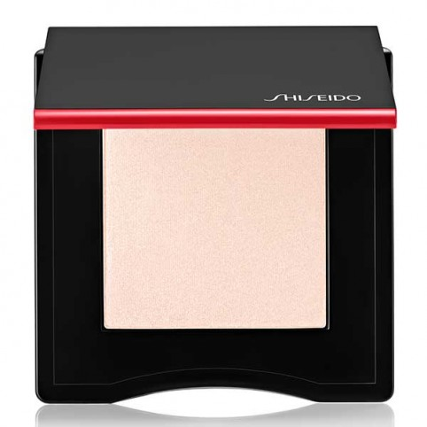 Shiseido Innerglow Cheekpowder Blush 01 - SHISEIDO. Perfumes Paris