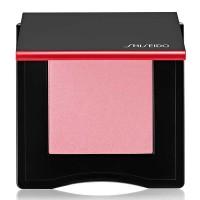 Shiseido Innerglow Cheekpowder Blush 01 - SHISEIDO. Comprar al Mejor Precio y leer opiniones