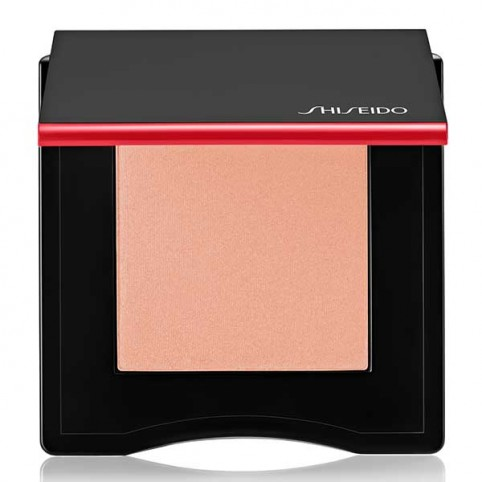 Shiseido Innerglow Cheekpowder Blush 06 - SHISEIDO. Perfumes Paris