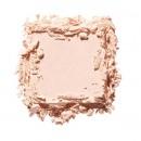 Shiseido Innerglow Cheekpowder Blush 01