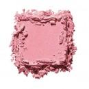 Shiseido Innerglow Cheekpowder Blush 02