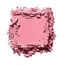 Shiseido Innerglow Cheekpowder Blush 04