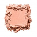 Shiseido Innerglow Cheekpowder Blush 05