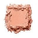 Shiseido Innerglow Cheekpowder Blush 06