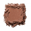 Shiseido Innerglow Cheekpowder Blush 07