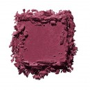 Shiseido Innerglow Cheekpowder Blush 08