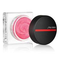 Shiseido Minimalist Wippedpowder Blush 01 - SHISEIDO. Comprar al Mejor Precio y leer opiniones