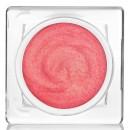 Shiseido Minimalist Wippedpowder Blush 01