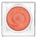 Shiseido Minimalist Wippedpowder Blush 03