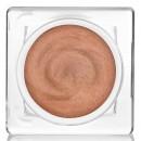 Shiseido Minimalist Wippedpowder Blush 04