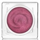 Shiseido Minimalist Wippedpowder Blush 05
