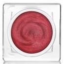 Shiseido Minimalist Wippedpowder Blush 06