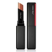 Shiseido Visionary Gel Lipstick - SHISEIDO. Comprar al Mejor Precio y leer opiniones