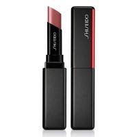 Shiseido Visionary Gel Lipstick 201 - SHISEIDO. Comprar al Mejor Precio y leer opiniones