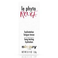 Sisley Le Phyto-Rouge Barra de Labios - SISLEY. Comprar al Mejor Precio y leer opiniones
