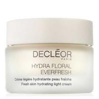 Decleor Hydra Floral Everfresh Crème Légère - DECLEOR. Comprar al Mejor Precio y leer opiniones