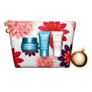 Set Clarins Hydra Essentil