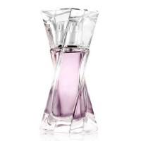 Hypnôse Eau de Parfum - LANCOME. Comprar al Mejor Precio y leer opiniones