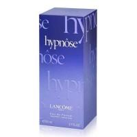 Hypnôse Eau de Parfum LANCÔME - LANCOME. Comprar al Mejor Precio y leer opiniones
