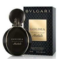 Bvlgari Goldea The Roman Night Absolute EDP - BVLGARI. Comprar al Mejor Precio y leer opiniones