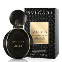 Bvlgari Goldea The Roman Night Absolute Eau de Parfum - BVLGARI. Comprar al Mejor Precio y leer opiniones