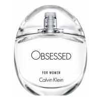 Calvin Klein Obsessed EDP - CALVIN KLEIN. Comprar al Mejor Precio y leer opiniones
