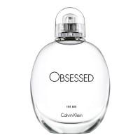 Calvin Klein Obsessed Men EDT - CALVIN KLEIN. Comprar al Mejor Precio y leer opiniones